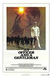 Ufficiale e Gentiluomo (1982)