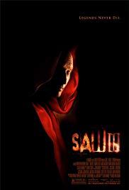 Saw 3: L'enigma senza fine (2006)