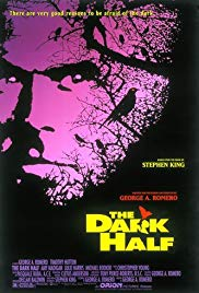 La Meta' Oscura (1993)