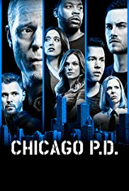 Chicago PD (2014-)