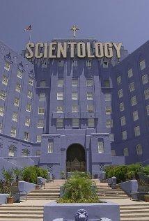 Going Clear: Scientology e la Prigione della Fede (2015)