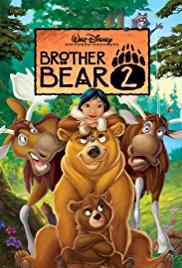 Koda Fratello orso 2 (2006)