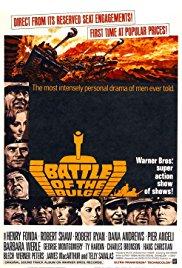 La Battaglia dei Giganti (1965)