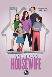 American Housewife (2016-)
