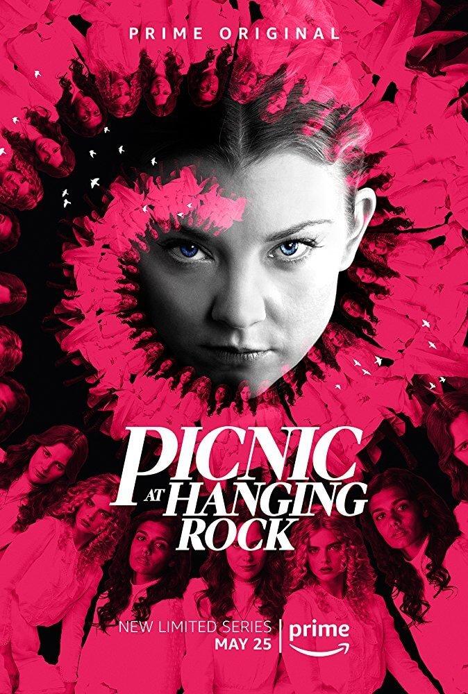 Picnic at Hanging Rock (2018-)