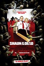 L'Alba dei Morti Dementi (2004)