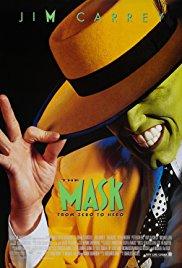 The Mask: Da Zero a Mito (1994)