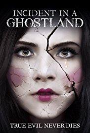 Ghostland (2018) (SubITA)