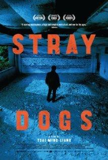Stray Dogs (2013) Sub-ITA