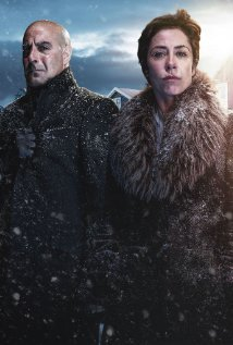 Fortitude (2015-) Streaming Serie TV