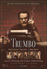 La Vera Storia di Dalton Trumbo