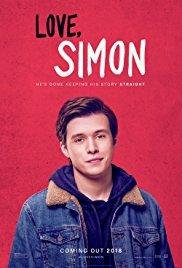 Love, Simon (2018) (SubITA)