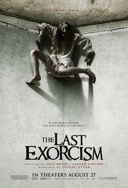 L'ultimo Esorcismo (2010)