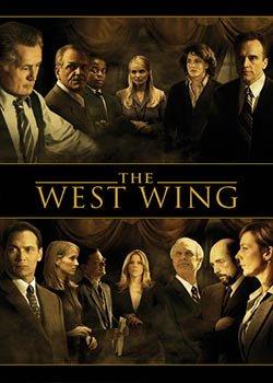 West Wing: Tutti gli uomini del Presidente (1999)