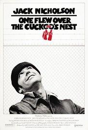 Qualcuno Volò sul Nido del Cuculo (1975)
