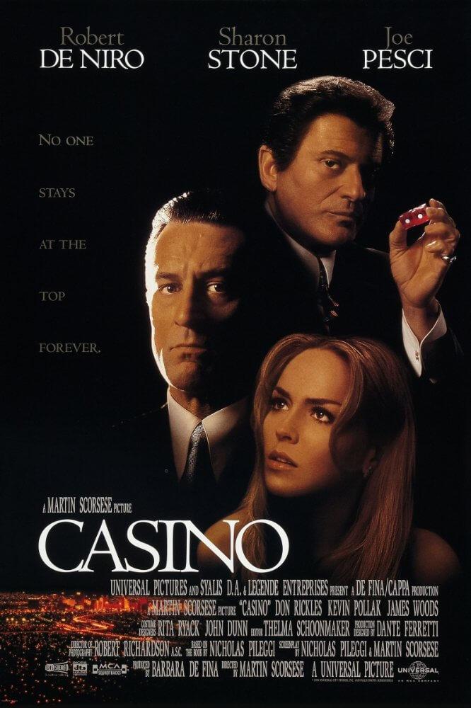 Casinò (1995)