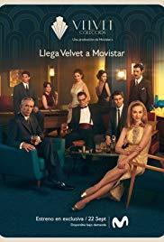 Velvet Collection (2017-)