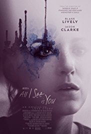 All I See Is You (2016) (SubITA)