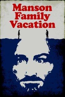 Manson Family Vacation (2015) Sub-ITA
