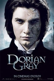 Locandina Dorian Gray  Streaming