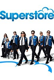 Superstore (2015) Serie TV