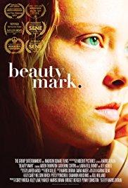 Beauty Mark (2017) (SubITA)