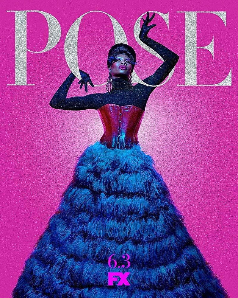 Pose (2018-)