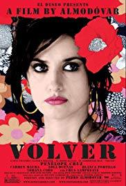 Volver - Tornare (2006)