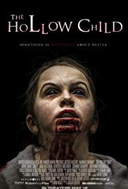 The Hollow Child (2017) (SubITA)
