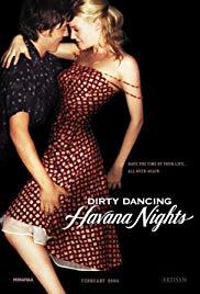Dirty Dancing 2 (2004)