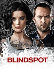 Blindspot Streaming