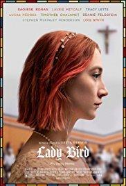 Lady Bird (2017) (SubITA)