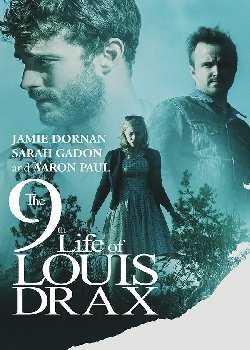 The 9th Life of Louis Drax (2016) Sub-ITA