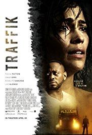 Traffik (2018) (SubITA)