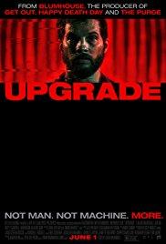 Upgrade (2018) (SubITA)