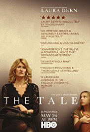 The Tale (2018) (SubITA)