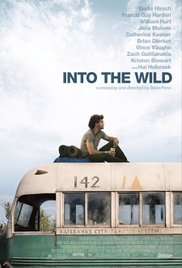 Into the wild: Nelle terre selvagge (2007)