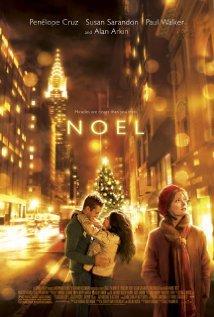 Un amore sotto l'albero (2004)